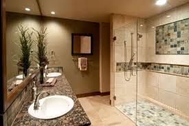 bathroom remodel companies. Image Of: Small Bathroom Remodel Companies R