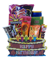 montreal gift baskets birthdays births easter pover corporate gifts carolyn s gift creations