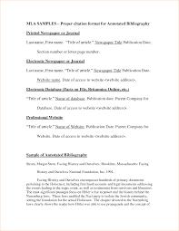 008 Research Paper Mla Citation Museumlegs