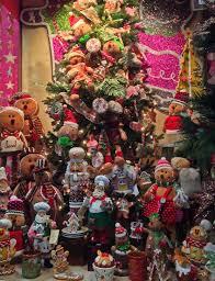 christmas tree shops black friday part 35 good christmas tree shops  richmond va part - Christmas