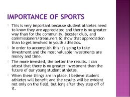 sample cover letter of marketing executive desktop tech support essay on importance of sports and games