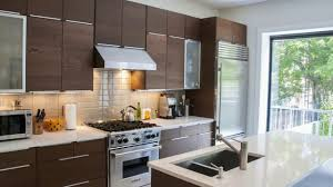 ikea kitchen design ideas 2018 small space custom set cabinet makeover installation island style