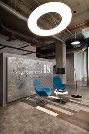 office flooring ideas.  Ideas Mix U0026 Match Wood Look Plank Flooring  Philip Morris Sabanci Sales And  Marketing Inc And Office Ideas H