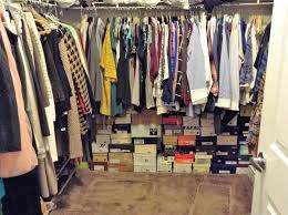 how do you anize your closet image and description imageload co