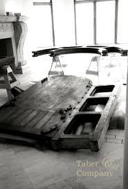 custom spanish style furniture. mediterranean style custom wood front door old world spanish furniture