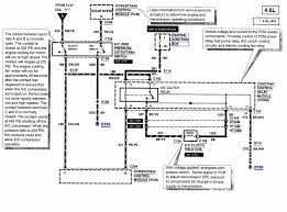 ac unit compressor. air conditioner compressor wiring diagram hvac unit start capacitor ac o
