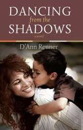 My Heart Belongs in the Superstition Mountains: Carmela's Quandary - eBook:  Susan Davis: 9781683222958 - Christianbook.com