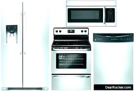 sears outlet dishwasher.  Dishwasher Sears Outlet Dishwasher Appliances Dishwashers Ca Portable Microwave  Convection Dishw For D