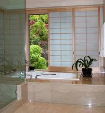 Japanese shoji doors Japanese Sliding Shoji Sliding Screen Bathroom Shoji Screen Sliding Door By Shoji Designs Japanese Screens Pinterest Shoji Screen Sliding Door By Shoji Designs Japanese Screens