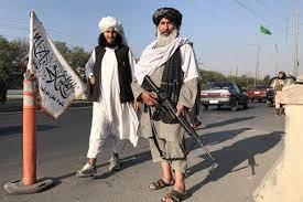 ردود فعل دولية تجاه الأحداث الأخيرة في أفغانستان - North press agency