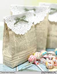 diy wedding door gift ideas paper doily crafts ideas doilies on diy baby shower game favors