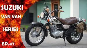 2018 suzuki van van 200. exellent suzuki motorcycle suzuki van series  van 50 125 200  offroad contour motorbike in 2018 suzuki