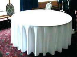 96 round tablecloth inch round table round table cloth amazing inch round tablecloths round tablecloths for