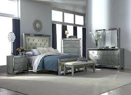 Queen City Furniture Large Picture Of 7 Queen Poster Bedroom Set ...