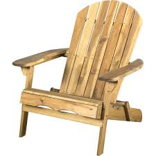 Adirondack chair silhouette Outdoor Furniture Literarywondrous Adirondack Chair Silhouette Furniture Outlet Nj Skyscribeme Literarywondrous Adirondack Chair Silhouette Furniture Outlet Nj