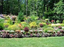 Cheap Landscape Edging Cheap Landscape Edging Ideas Jen Joes Design Cheap