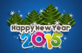 happy new year 2015 wallpaper free download. Brilliant Happy Happy New Year 2015  To Wallpaper Free Download F