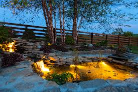 Solar Light Up Water Feature The Benefits Of Using A Solar Water Pump In Your Garden