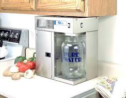 best countertop reverse osmosis system reverse osmosis best water filter system zip review countertop reverse osmosis