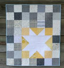 10 FREE Star Quilt Patterns You'll Love! & Star Bright Quilt Adamdwight.com