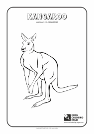 Small Picture Mammals coloring pages Cool Coloring Pages
