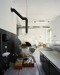 4 Words I Never Thought Id Say Together Disco Ball Pizza Oven