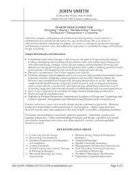 Assessment Example Images Of Jeweler Appraisal Letter Template Art Evaluation Sqa ...