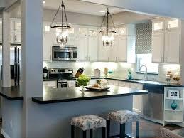 kitchen island lighting fixtures. Kitchen Lighting Fixtures Over Island Ing S For Sale H