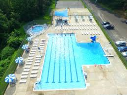 commercial swimming pool design. Mid State Pools Commercial Swimming Pool Design Inexpensive Beautiful Nj S