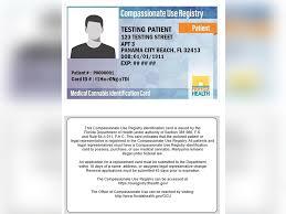 Medical Of In Office Misses Use Deadlines Licensing Florida The Marijuana Dispensaries 420