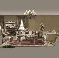 Pc Living Room Set Wellesley 6 Pc Living Room Set