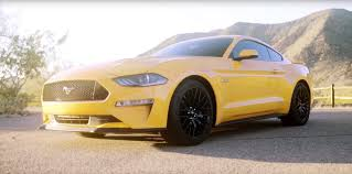 2018 ford updates.  2018 2018 ford mustang update leaked inside ford updates f