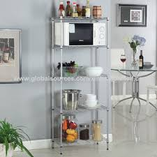 Powder Coat Racks Cool China Powder Coating Storage Wire Racks From Changshou Trading