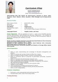 medical administration resume examples office administrator resume examples best of fice assistant