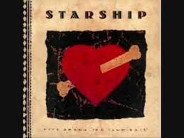Starship - <b>We Dream in Colors</b> - YouTube