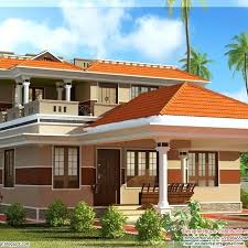 kerala home design blo 2016 and floor plans to sq ft