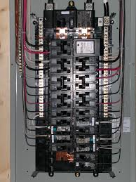 156 best electrical images on pinterest electrical engineering electrical junction box rules at Elec Box Wiring