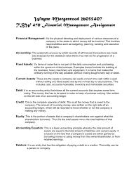 essay for university janmashtami