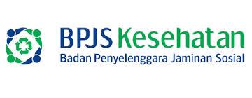 BPJS Kesehatan (Badan Penyelenggara Jaminan Sosial Kesehatan) - Java Pulsa Murah Jember