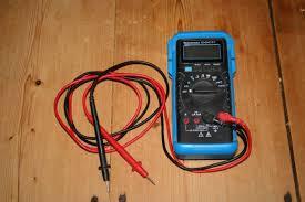 coolant temperature sensor test axleaddict use a digital multimeter to test your coolant temperature sensor