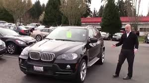 BMW Convertible 2012 bmw x5 m specs : 2009 BMW X5 4.8i review - In 3 minutes you'll be an expert on the ...