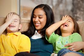 How To Be A Good Baby Sitter Good Babysitters Under Fontanacountryinn Com