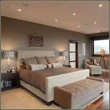 cool bedroom designs. Cool Bedroom Designs For Teenage Guys Single Bed Which Has Three Storage Drawers Underneath Black Mahogany Wood Frame Elegant Queen Size Grey Fur O