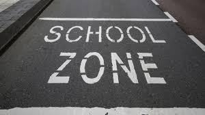Speeding Cameras In School Zones