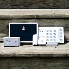 best smart home security system best home security systems of securityman diy smart wireless home alarm