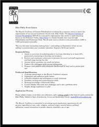 Resume Cover Letter With No Name Essays Holocaust Topics What Is A