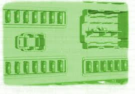 ford e150 fuse box diagram 2003 ford e350 fuse panel diagram 1995 ford e150 fuse box diagram 2003 ford e350 fuse panel diagram 1995 ford diagram as well