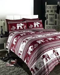 leopard bedding small size of ethnic print duvet quilt cover leopard bedding set full animal leopard