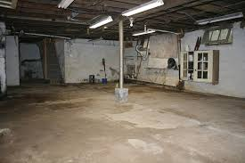 How To Remodel A Dark Basement Remodeling Before After Impressive Remodel Basements