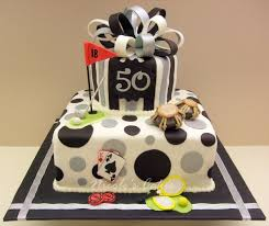 60th Birthday Cake Ideas For Dad 30th Husband Her 50th Cakes Men